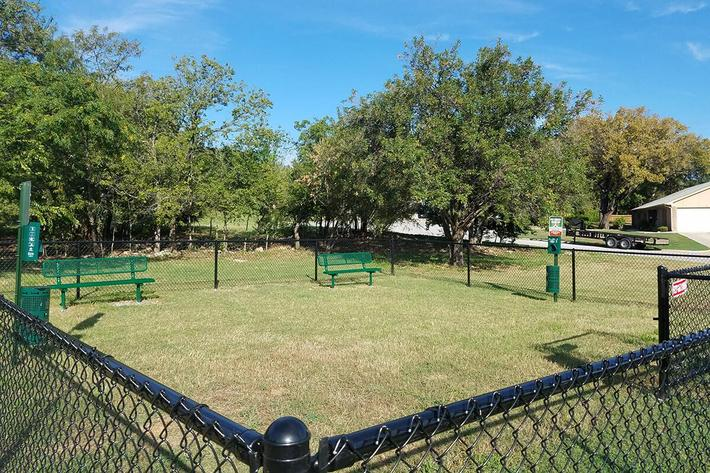 Appian Dog Park 2.jpg