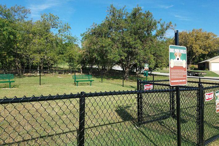 Appian Dog Park.jpg