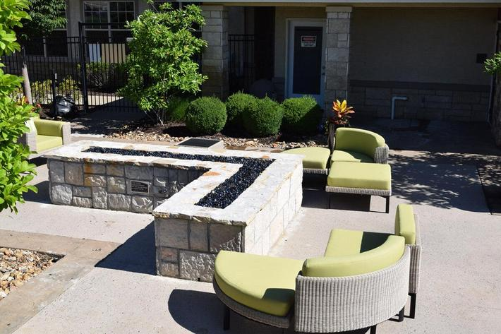 Corbin Crossing Luxury Apartments in Overland Park, KS - BBQ-Lounge Area 06.jpg