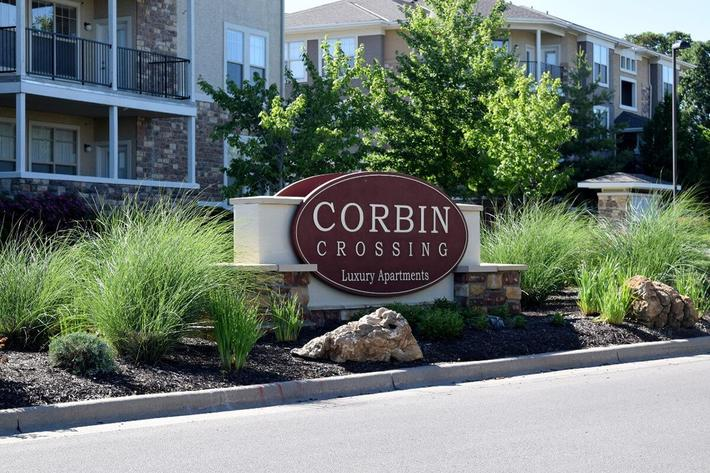 Corbin Crossing Luxury Apartments in Overland Park, KS - Exterior 01.jpg