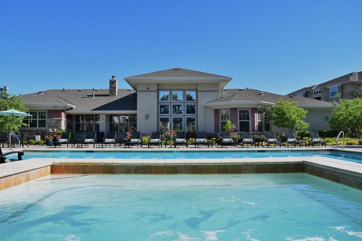 Corbin Crossing Luxury Apartments in Overland Park, KS - Swimming Pool 02.jpg