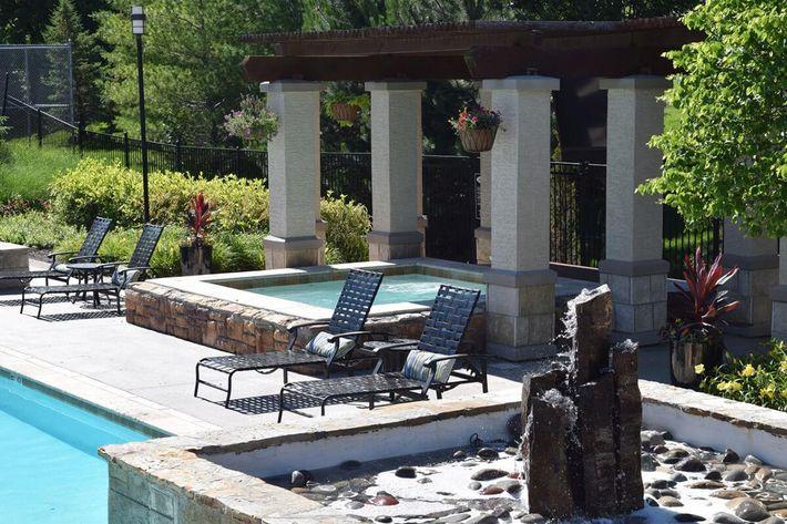 Corbin Crossing Luxury Apartments in Overland Park, KS - Swimming Pool 14.jpg