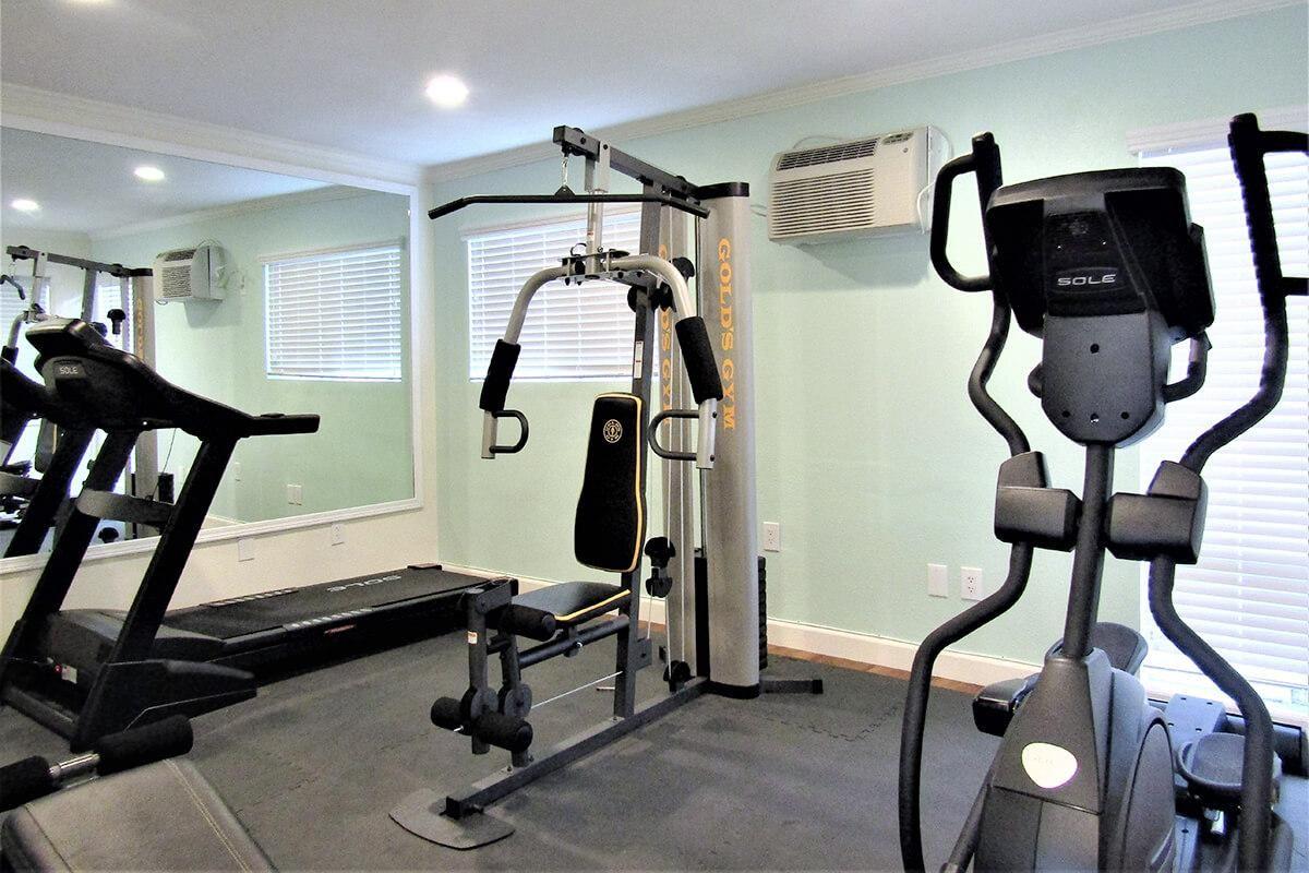 Fitness 2.jpg