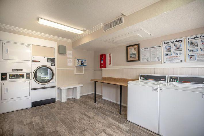 granite laundry.jpg