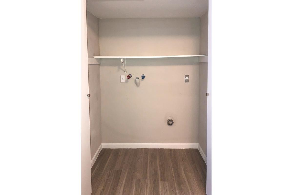 GC 2-2 Floor Plan W-D.jpeg