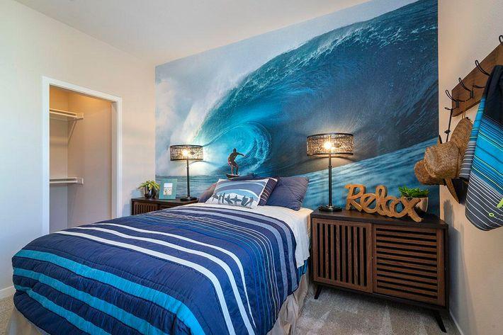 3B Guestroom.jpg