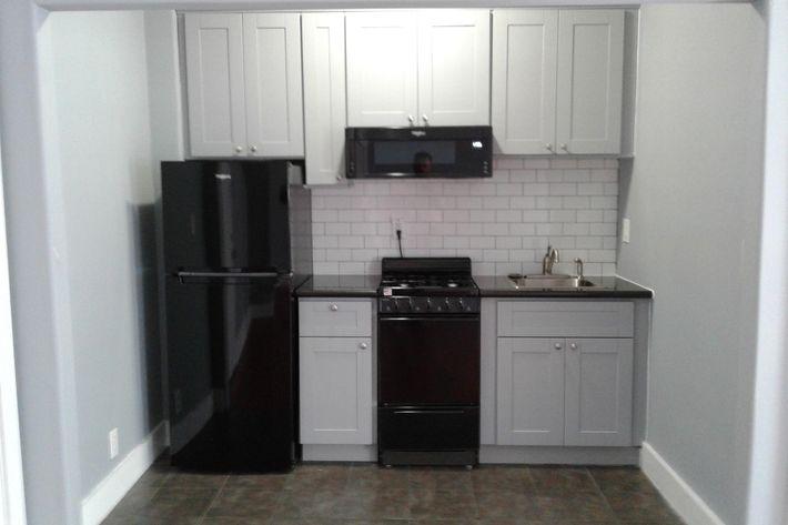 Kitchen FINAL.jpg