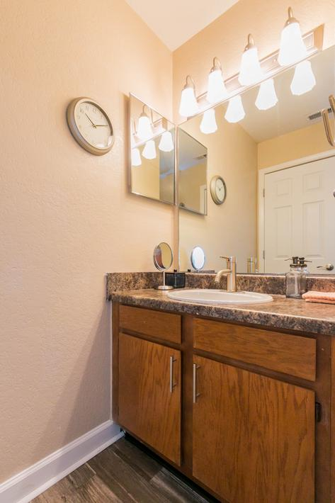 Timberlake Village Apartments in Antioch, TN - Interior 2020 14