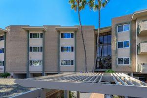 Casa Del Mar is a charming community in San Diego, California