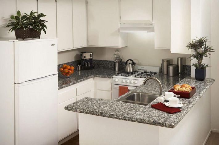 3.Concord-Kitchen.jpg