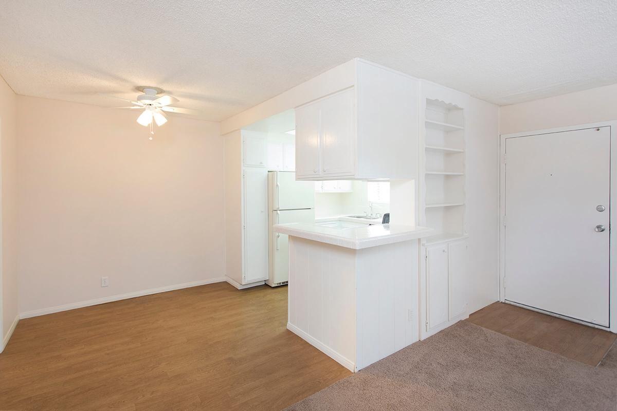 Floorplan A 1x1 Dining.jpg