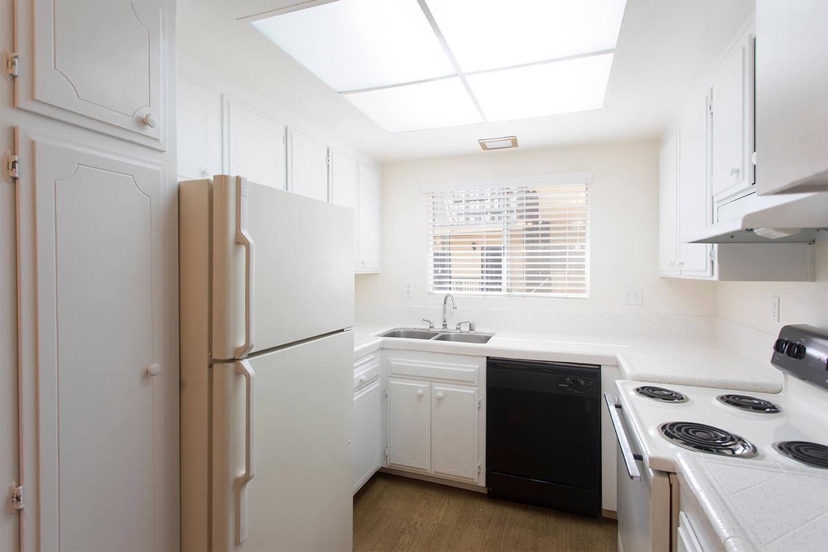 Floorplan A 1x1 Kitchen.jpg