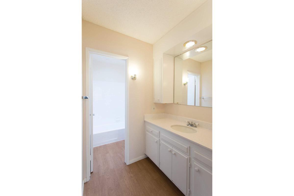 Floorplan A 1x1 Vanity.jpg
