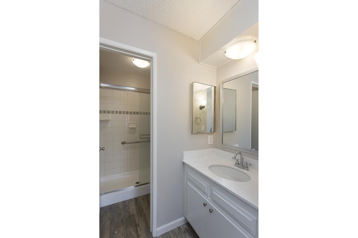 2x2 Master Bath Vanity.jpg