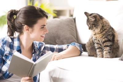 woman and cat.jpg