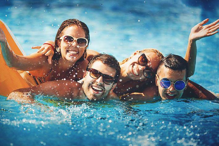friends Swimming.jpg