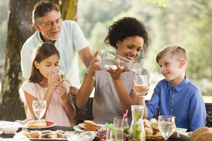 Family picnic outside.jpg