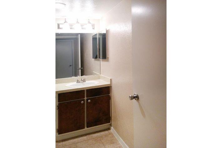 Hall way bathroom.jpg