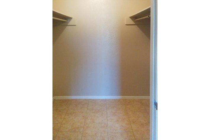 main closet.jpg