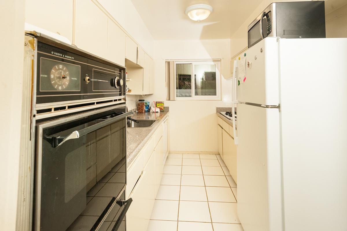 LH Floorplan A Kitchen.jpeg