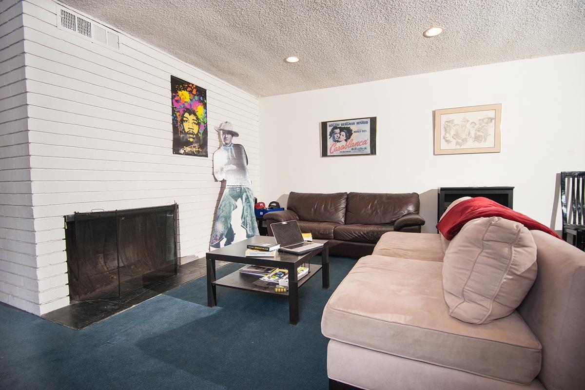 LH Floorplan A Living Room 1.jpeg