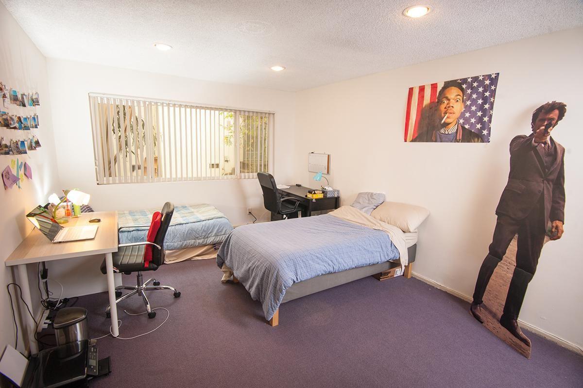 LH Floorplan C Bedroom 1.jpeg