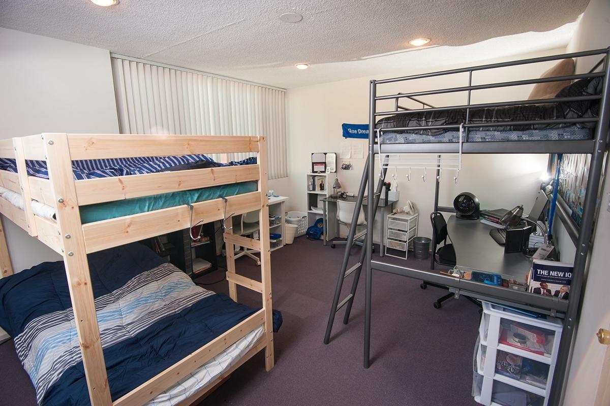 LH Floorplan C Bedroom 2.jpeg