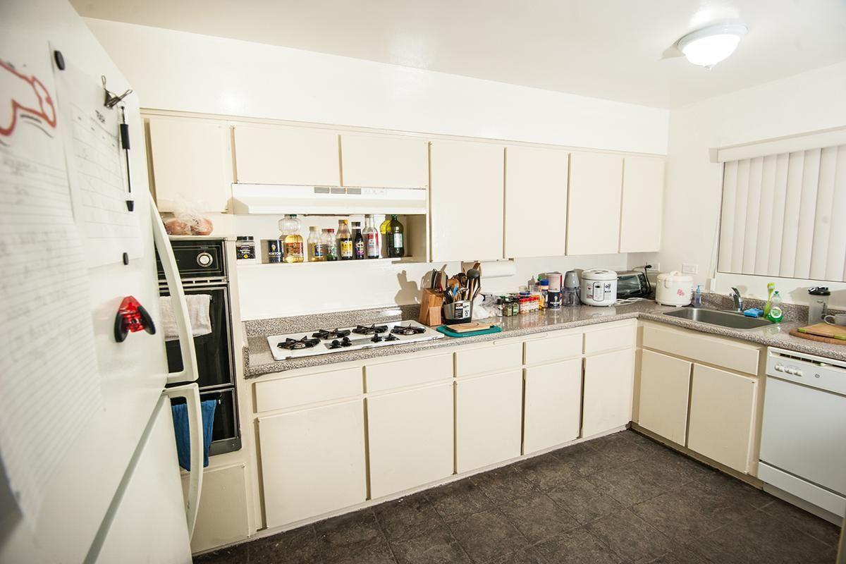 LH Floorplan C Kitchen.jpeg