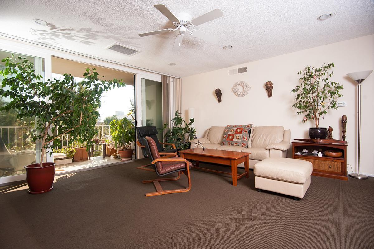 LH Floorplan C Living Room.jpeg