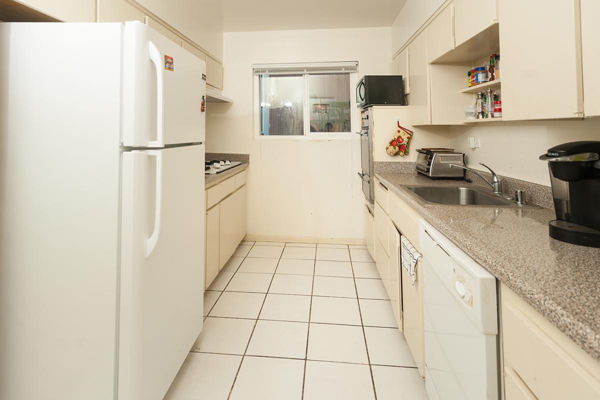 LH Floorplan D Kitchen.jpeg
