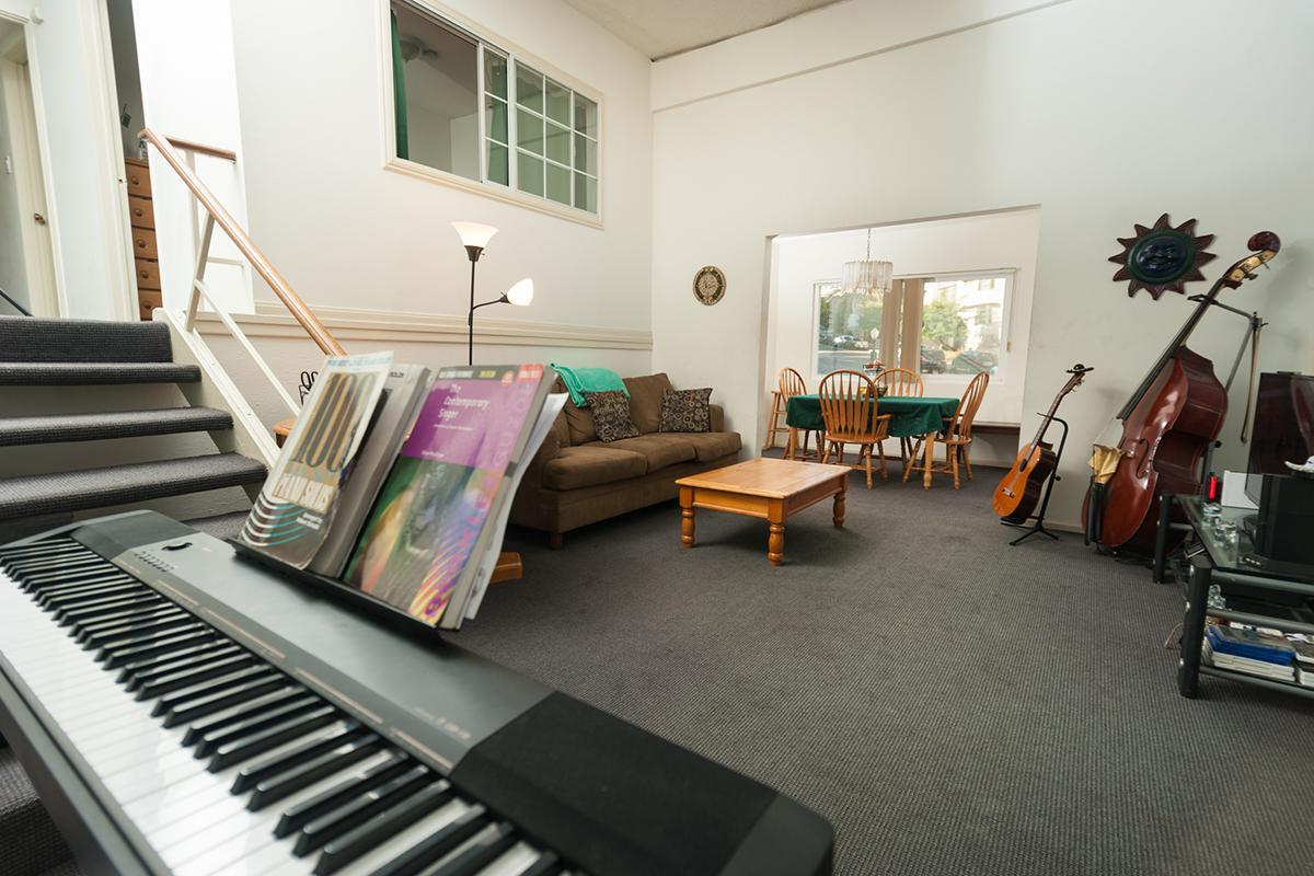 LH Floorplan D Living Room.jpeg