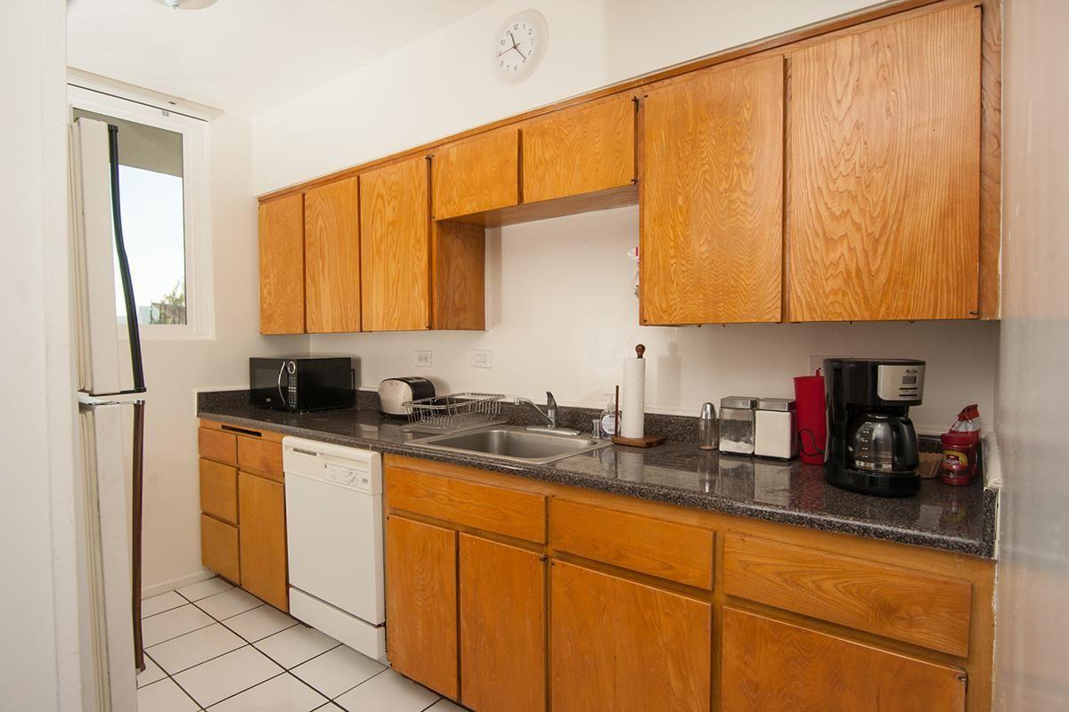 LH Floorplan E Kitchen.jpeg