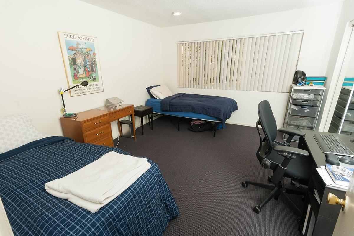 LH Floorplan F Bedroom.jpg