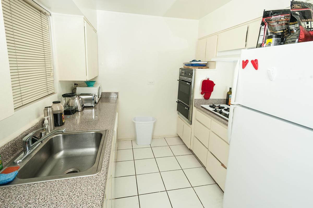 LH Floorplan F Kitchen.jpeg