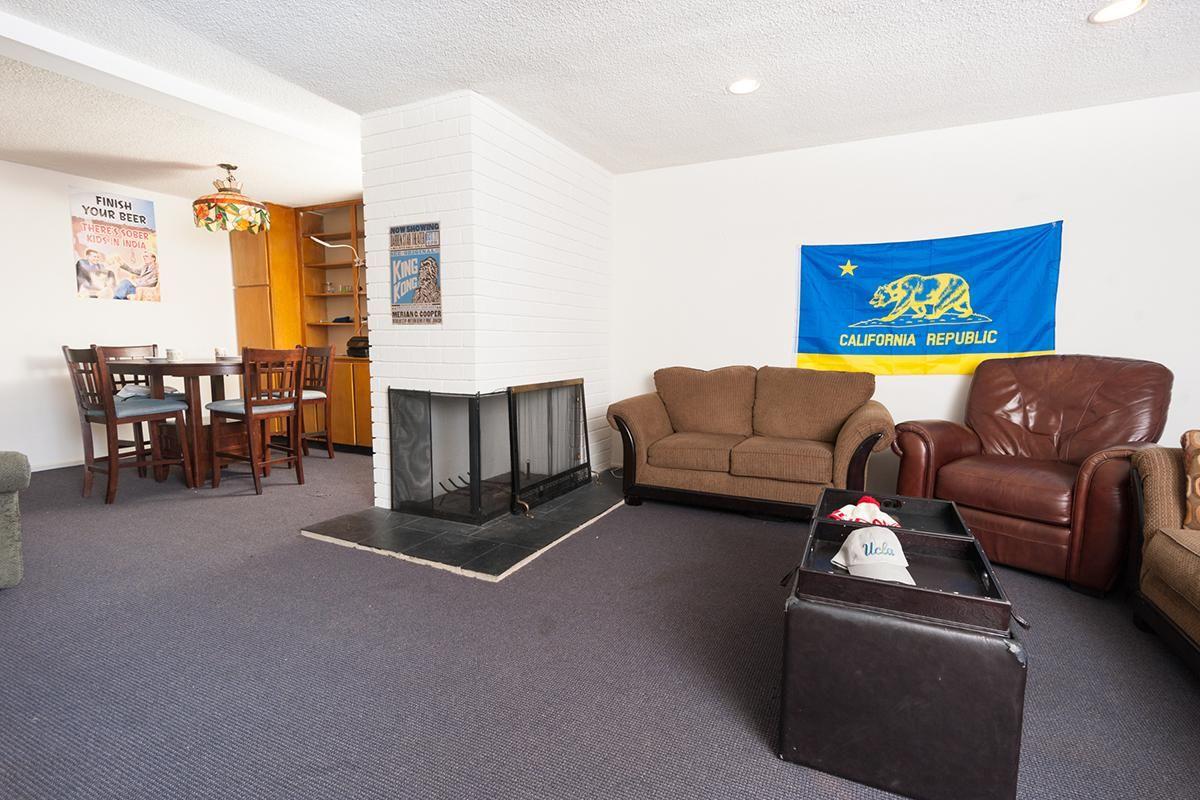 LH Floorplan F Living Room.jpeg