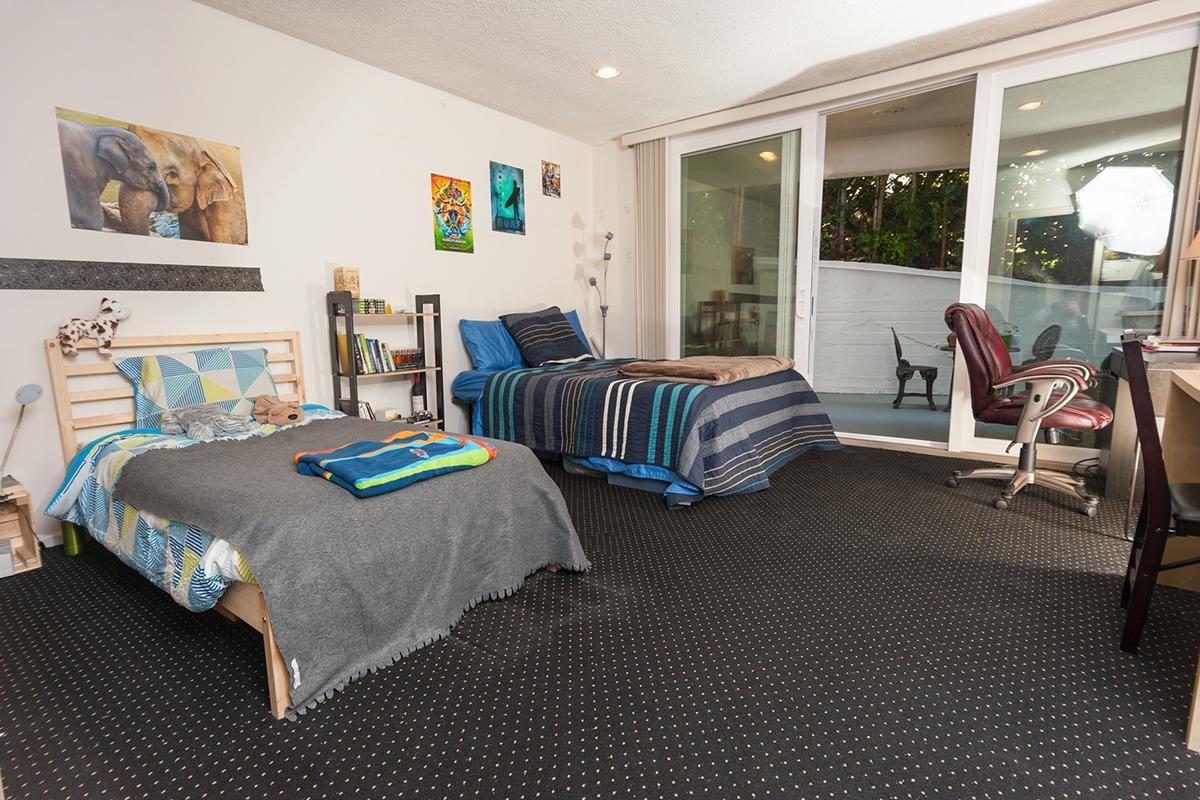 LH Floorplan G Big Bedroom.jpeg