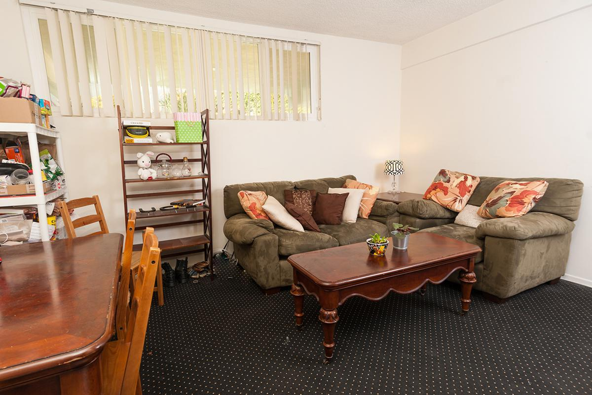 LH Floorplan G Living Room.jpeg