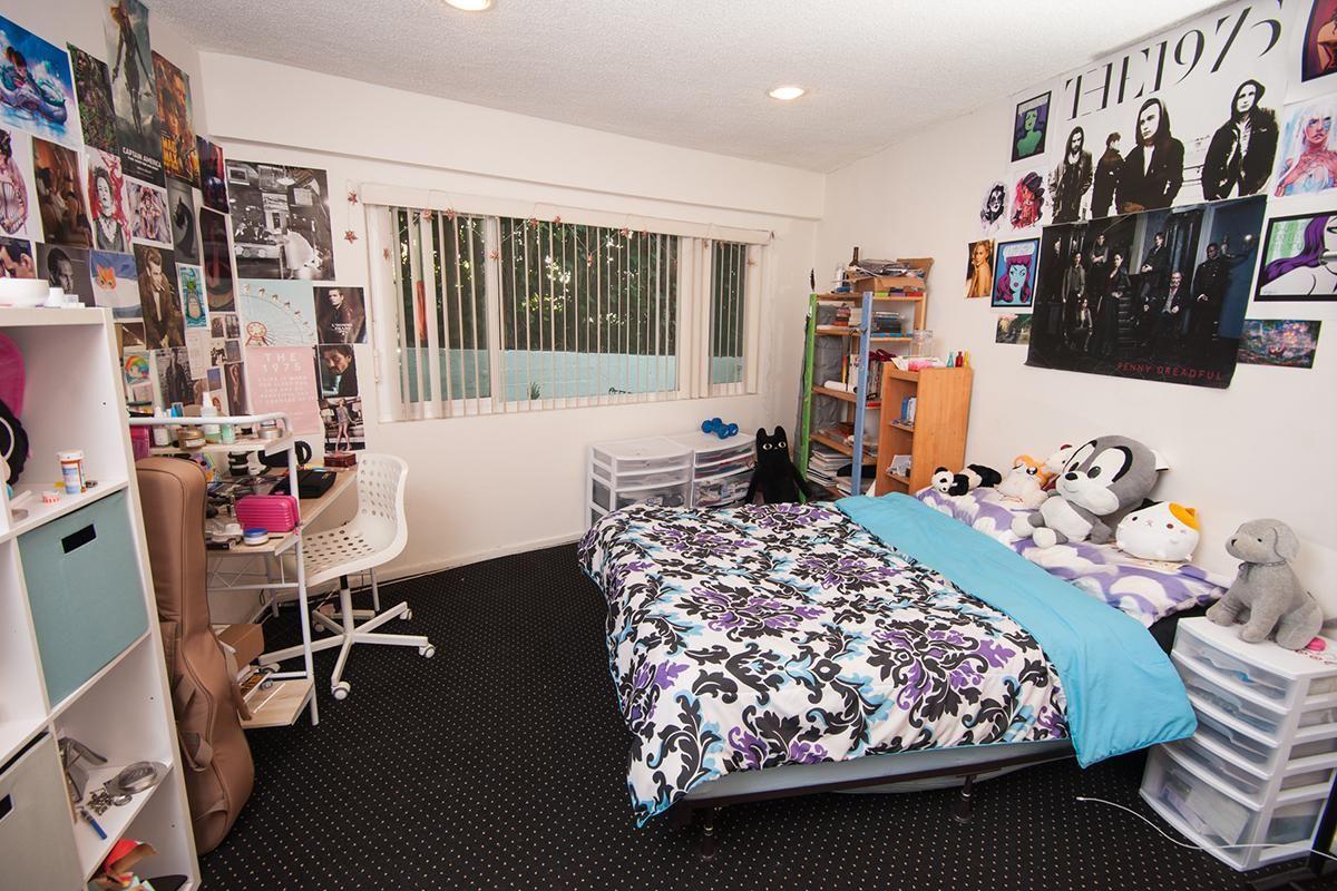 LH Floorplan G Small Bedroom.jpeg