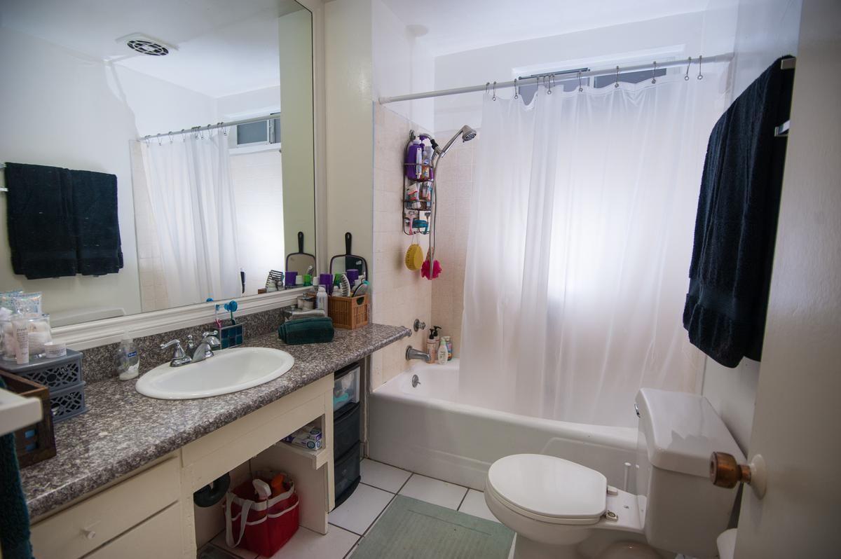 LH Floorplan I Bathroom.jpeg