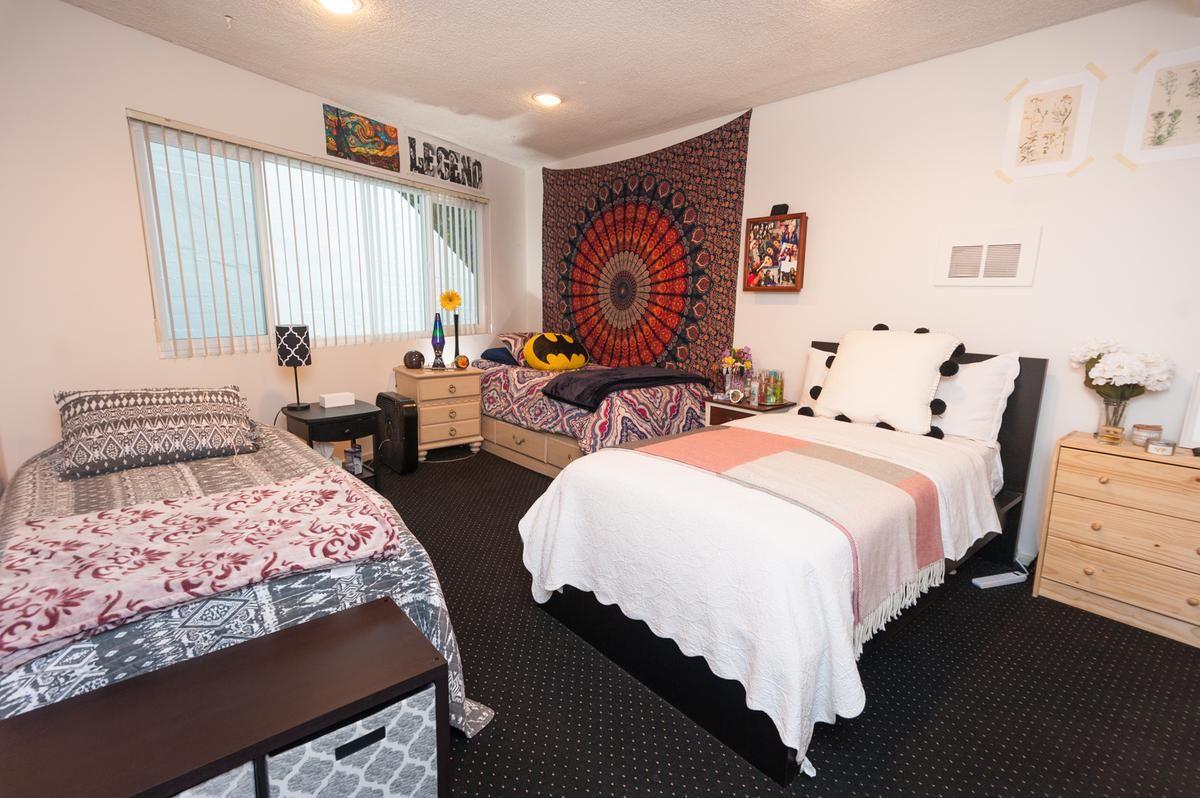 LH Floorplan I Bedroom.jpeg