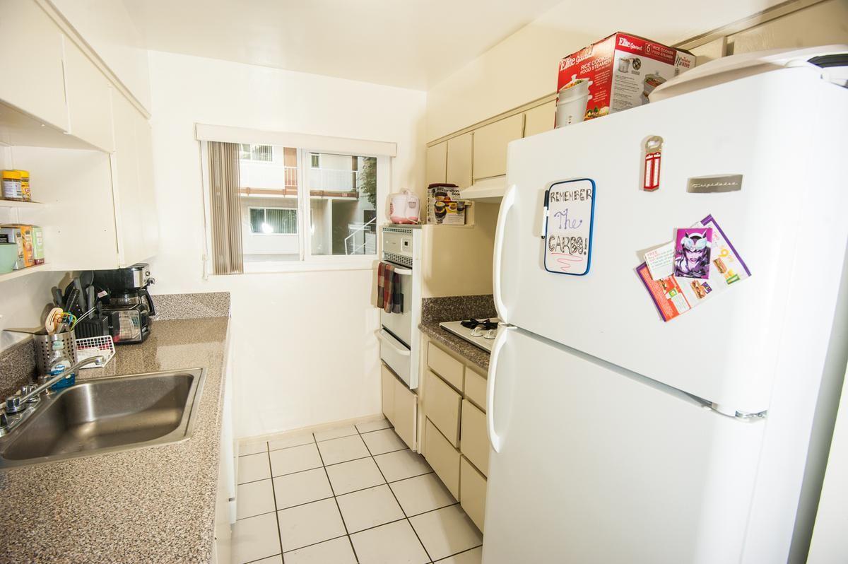 LH Floorplan I Kitchen.jpeg