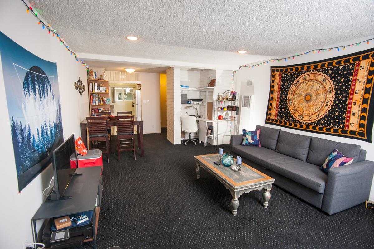LH Floorplan I Living Room.jpeg