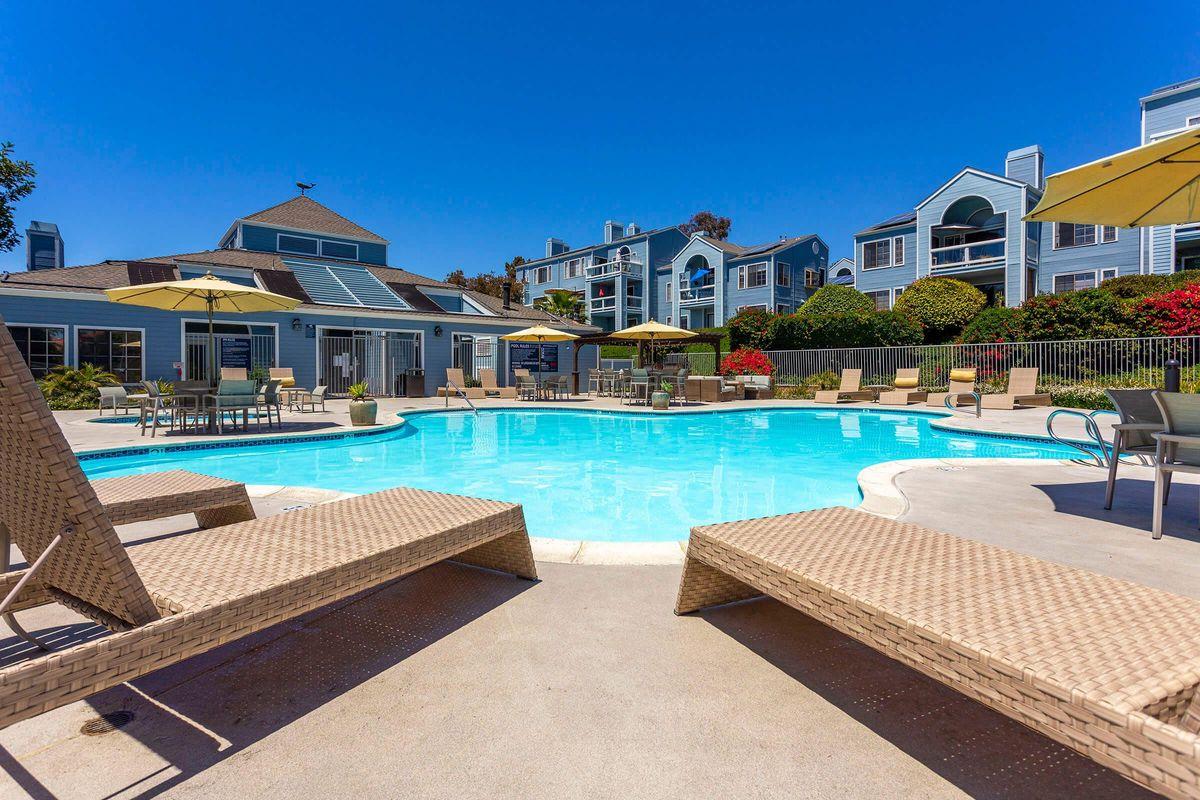 Seagate Condominium Rentals 11.jpg