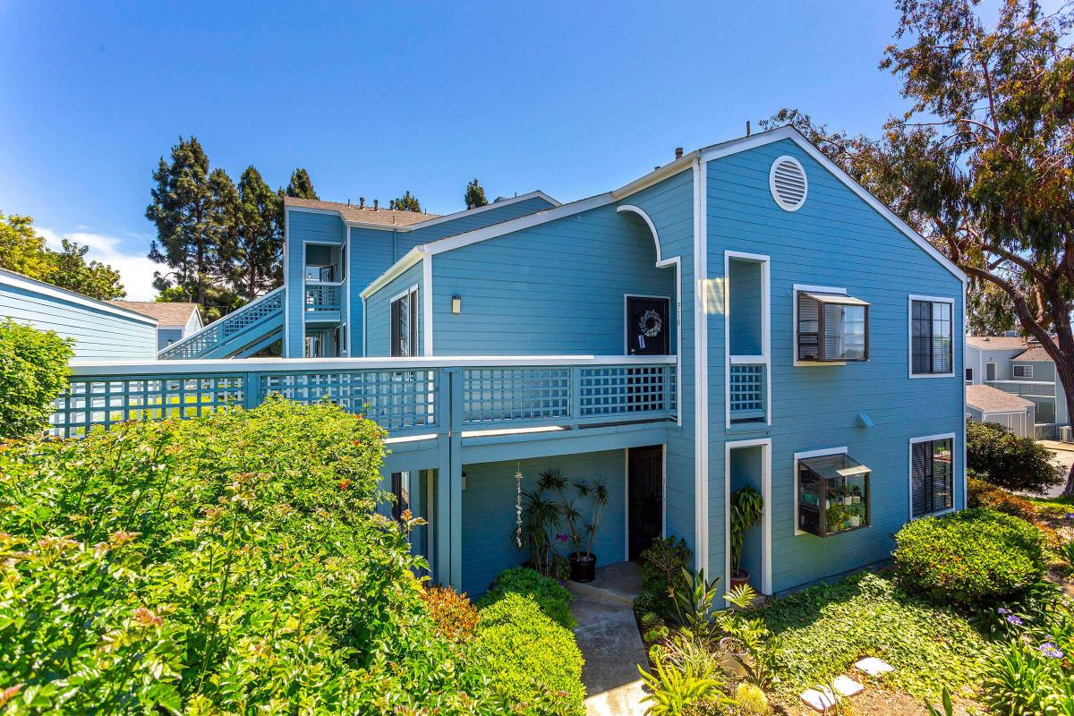 Seagate Condominium Rentals 24.jpg