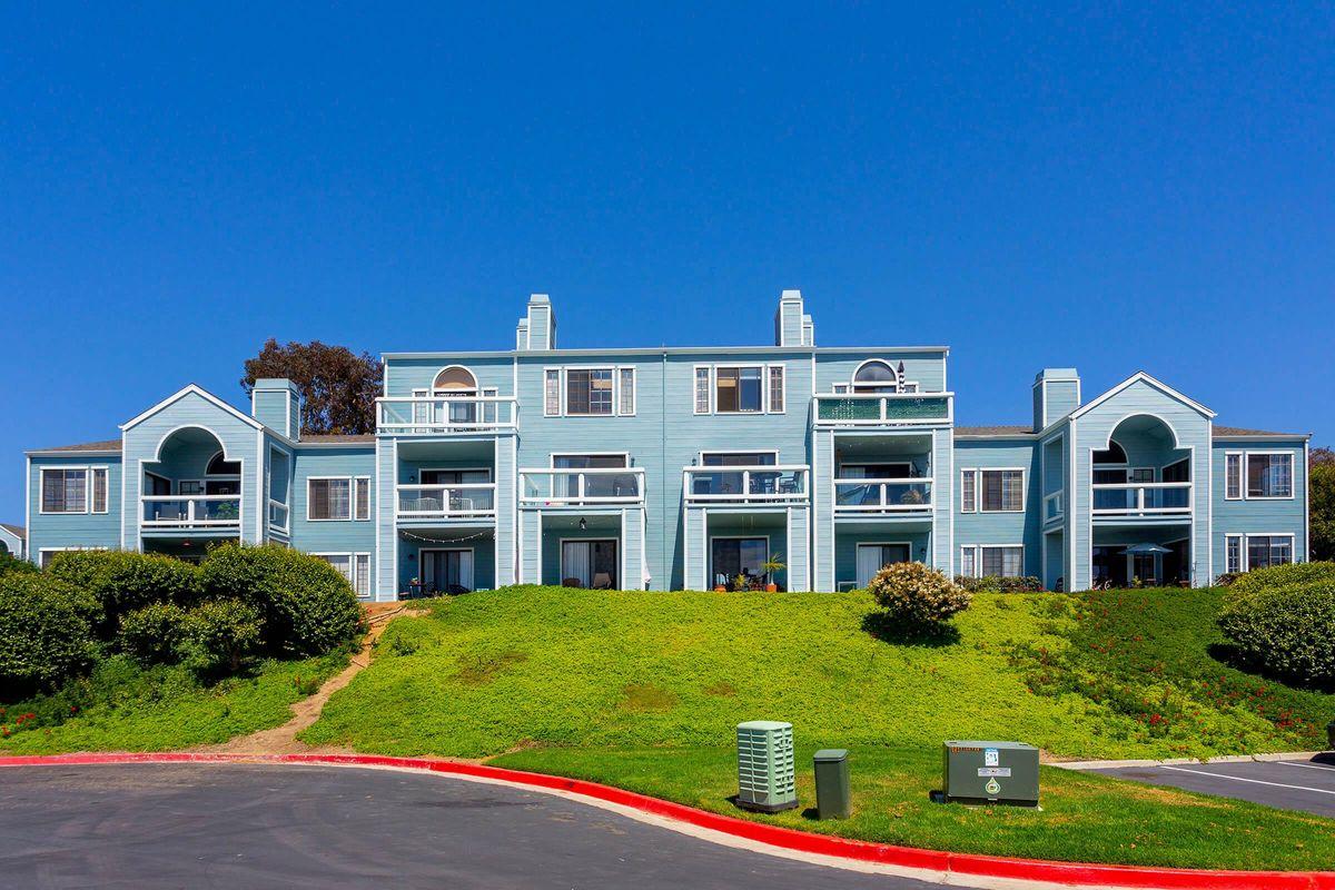 Seagate Condominium Rentals 30.jpg