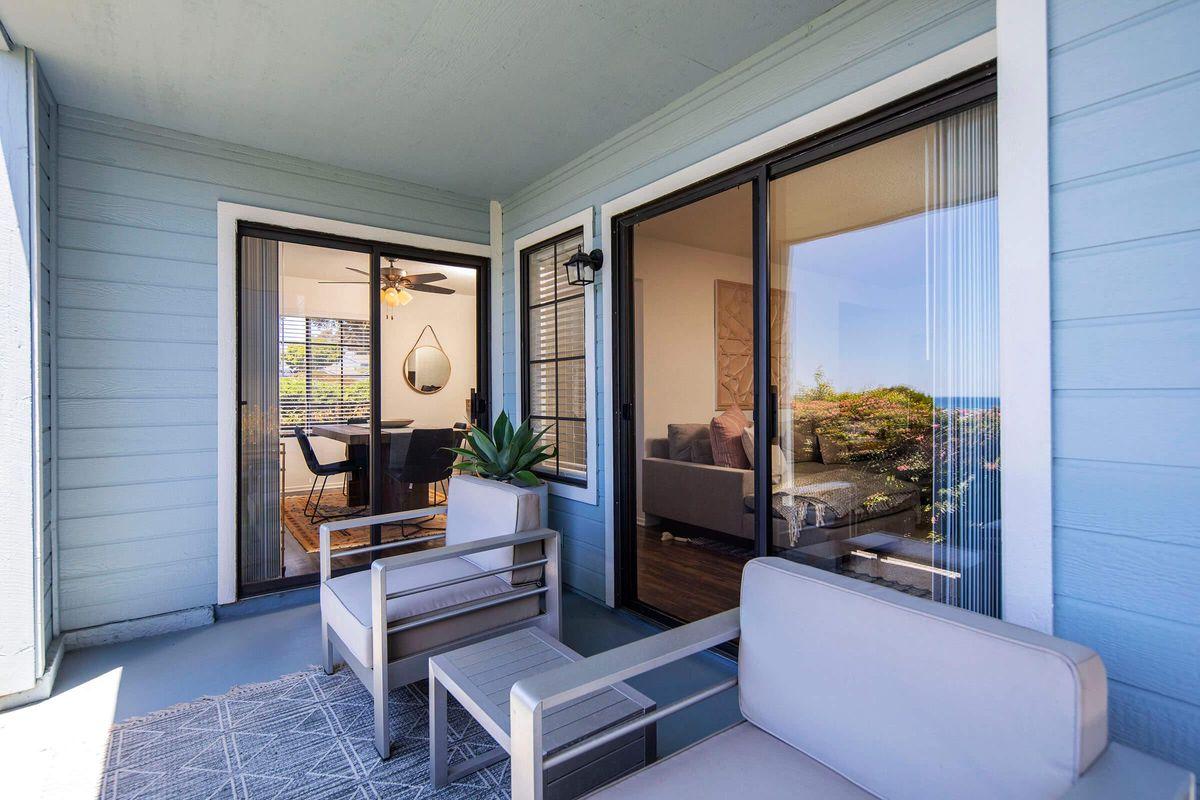 Seagate Condominium Rentals Model Unit  24.jpg