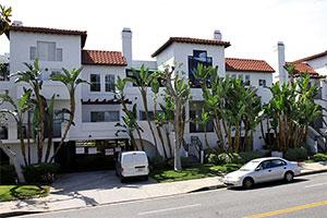 1031 N. Crescent Heights Boulevard Image