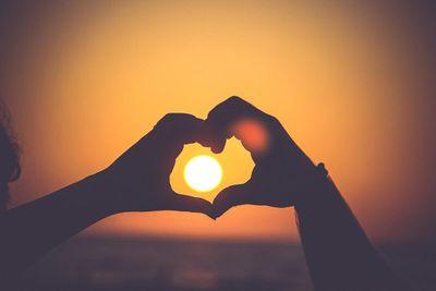 Heart-hands-and-Sun.jpg