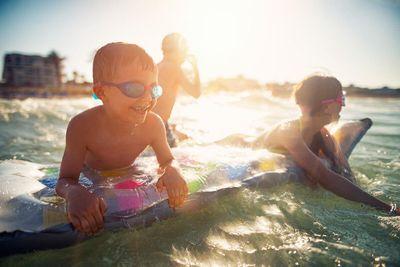 Kids-at-Beach-iStock-546204302.jpg