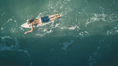 Surfer-Overhead-View.jpg